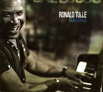 Ronald Tulle  RAISING.jpg