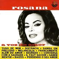Rosana Toledo.jpg