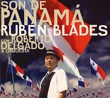 Ruben Blades  SON DE PANAMA.jpg