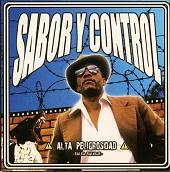 Sabor Y Control  ALTA PELIGROSIDAD  09.jpg