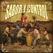 Sabor Y Control  Barrio Bendito 10.jpg