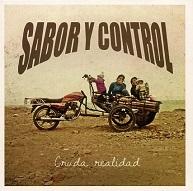 Sabor Y Control  CRUDA REALIDAD.jpg