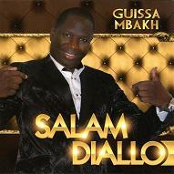 Salam Diallo  Guissa Mbakh.JPG
