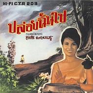 Sawali Phakaphan  SUNYA KONG KRA CTR203.jpg