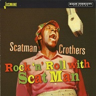 Scatman Crothers  Rock 'n' Roll with Sact Man.jpg