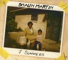 Shaun Martin.jpg