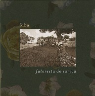 Siba  FULORESTA DO SAMBA.jpg