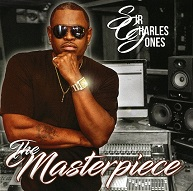 Sir Charles Jones  The Masterpiece.jpg