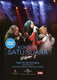 Siti Nurhaliza  Konsert Satu Suara.jpg