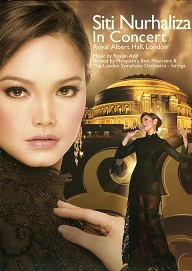 Siti Nurhaliza In Concert.jpg