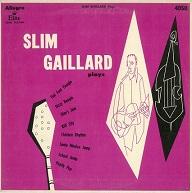 Slim Gaillard Alegro.jpg