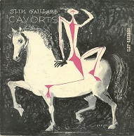 Slim Gaillard Cavorts.jpg