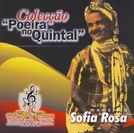 Sofia Rosa  RNA.jpg