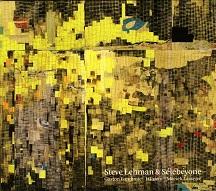 Steve Lehman & Sélébéyone.jpg