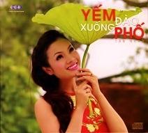 Tan Nhan  YEM DAO XUONG PHO.jpg