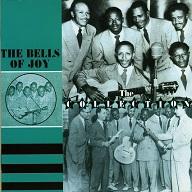 The Bells of Joy.jpg