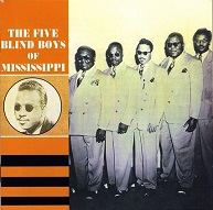 The Five Blind Boys Of Mississippi.jpg