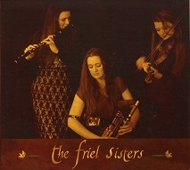 The Friel Sisters   FRL001.jpg