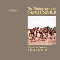 The Photographs of Charles Duvelle.jpg
