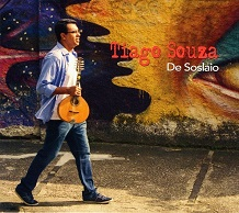 Tiago Souza.jpg