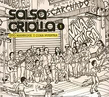 Tito Manrique Y Cosa Nuestra  SALSA CRIOLLA 1.jpg