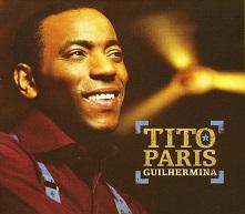 Tito Paris  Guilhermina.jpg