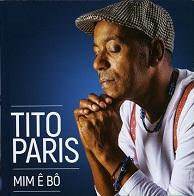 Tito Paris  MIM Ê BÔ.jpg