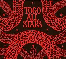 Togo All Stars.jpg