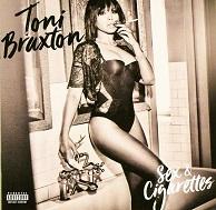 Toni Braxton  SEX & CIGARETTES.jpg