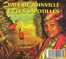 Valérie Joinville et Les Sapotilles.jpg