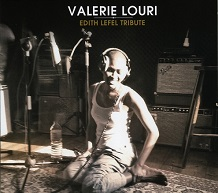 Valerie Louri  Edith Lefel Tribute.jpg