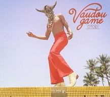 Vaudou Game Otodi.jpg