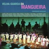 Velha-Guarda Da Mangueira  Som Livre.jpg