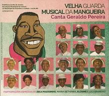 Velha Guarda Musical Da Mangueira  CANTA GERALDO PEREIRA.jpg