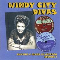 Windy City Divas.jpg