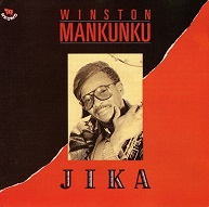 Winston Mankunku  JIKA.jpg