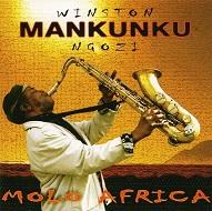 Winston Mankunku Ngozi  Molo Africa.jpg