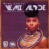 Yemi Alade  MAMA AFRICA.jpg