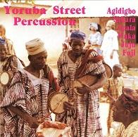 Yoruba Street Percussion.jpg
