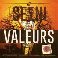 Youssou Ndour  SEENI VALEURS.jpg