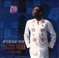 Youssou Ndour & Le Super Etoile  SENEGAAL REKK.jpg