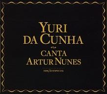 Yuri Da Cunha  CANTA ARTUR NUNES.jpg