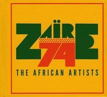 Zaire74  Rice.jpg
